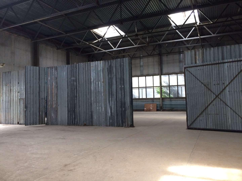 Производственное помещение. аренда