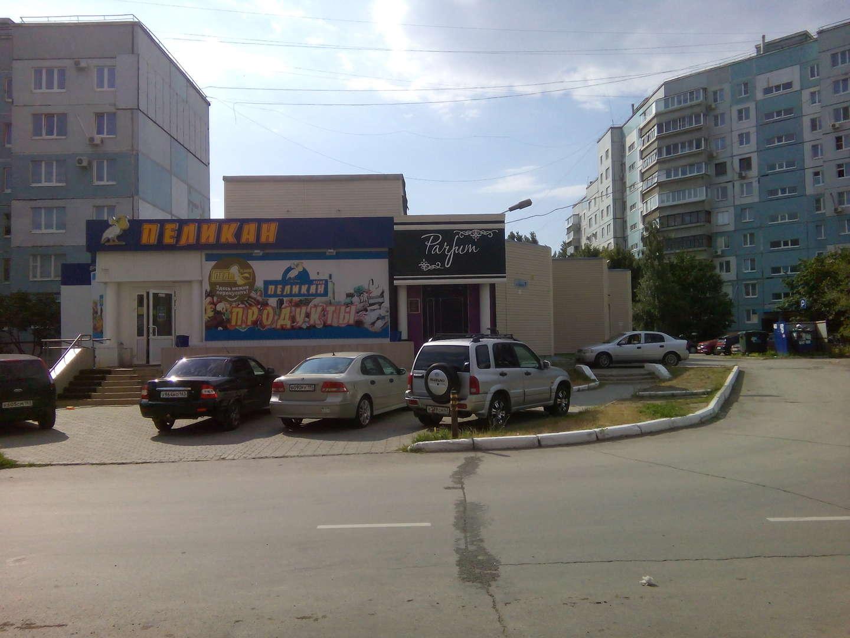 Торговая площадь. продажа